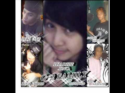 nirvana family create by jetz one