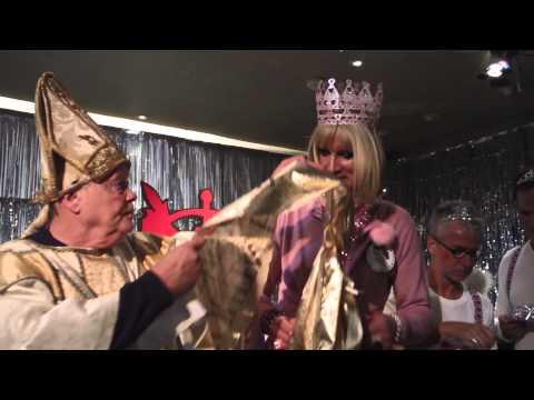 Chelsea Arts Club - Night of 1000 Queens Summer Ball