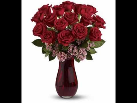 Roses Lovers? Send Dozen Roses using Broadway Flowers. Free delivery. Free tax. Discount $25.00.
