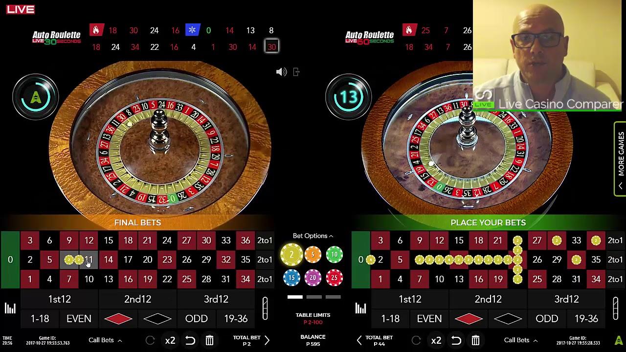 Poker torino informatica