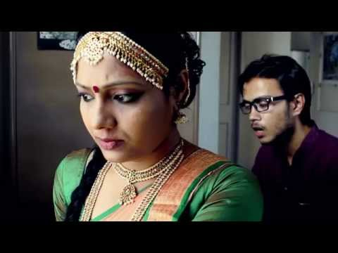 Chitro Bichitro Full Movie | Bengali Short Film 2013 | Official