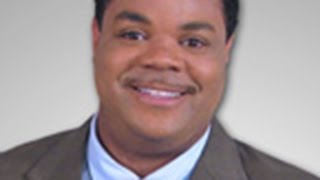 Police: Bryce Williams Fatally Shoots Self After Killing Journalists On Air