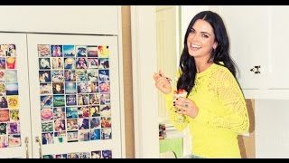 How To Make Chilaquiles Frittata With Katie Lee