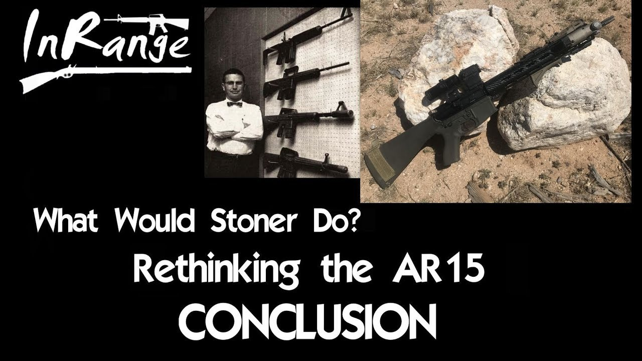 WWSD - What Would Stoner Do? - Survivalist Forum