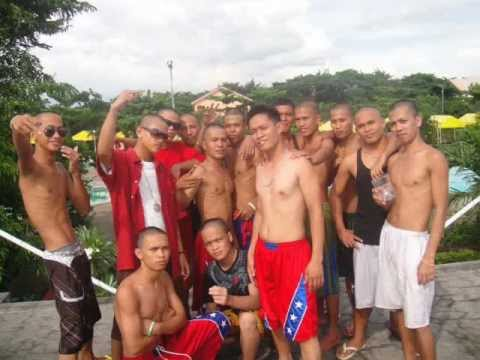 TAU GAMMA PHI SONG;by DA-3 TANZA,CAVITE  CHAPTER