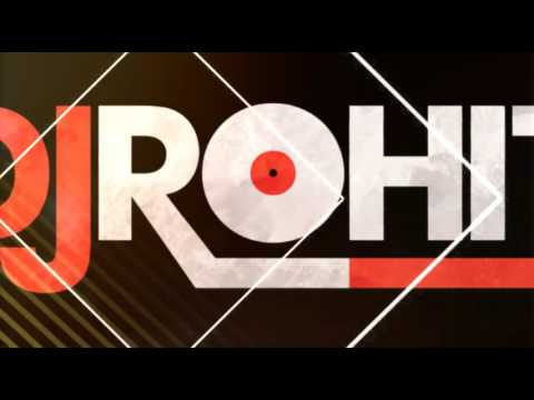 Dj Rohit Group Song