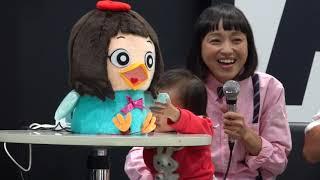 12月6日と7日の2日間、東京ビッグサイトにて開催された「DOCOMO Open Ho...
