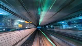 الاجتماعات السنوية لمجالس المستقبل العالمية -كيف سيساهم الذكاء الاصطناعي في استشراف مستقبل المدن؟