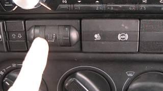 wv20(Машина в отличном техническом состоянии, вложений не требует, тех. жидкости поменяны, новый АБК. Стоит сигна..., 2014-02-17T16:20:53.000Z)