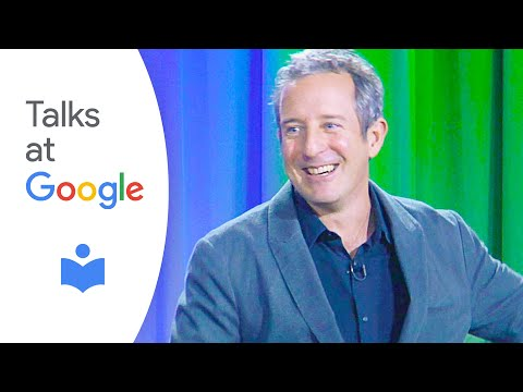 "Ted Slingerland: ""Trying Not to Try"" 