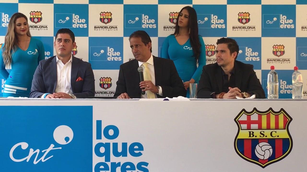 Jonatan Alvez fue vendido en 3 millones de dólares