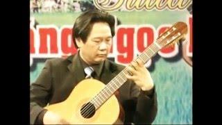 Nui rung Tay nguyen (Taynguyen Gebirge) - Dang Ngoc Long