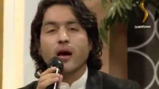 Afghan Abaseen Selab New Song Zwani De Rana Wakhwara 2013 Shamshad TV HD_youtube_original