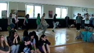 Baixar SAE Master Class Day April 2010 - Darren Baldric - You