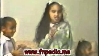 نورا بنت محمد عبده.wmv