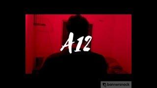 A12 | E01 |Horror Pocket Film | Jetwok