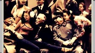 Иосиф Сталин -
