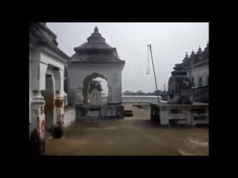 Nilamadhab he ghenabare mo minati (ନୀଳମାଧବ ହେ ଘେନବାରେ ମୋ ମିନତୀ) with odia lyrics