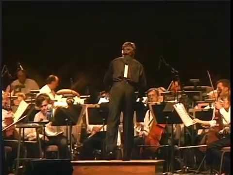 BOSTON POPS Yankee Doodle Dandy 2005 LiVe