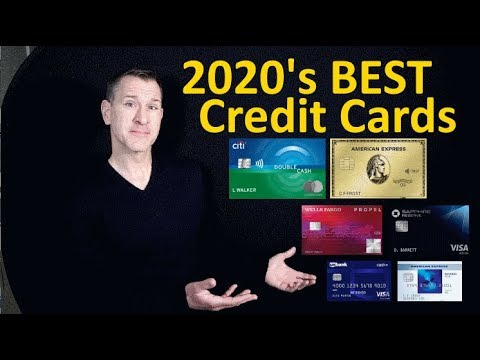 2020-best-credit-cards-on-the-market