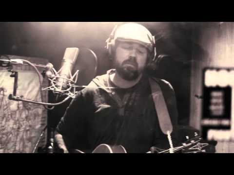 Cover of ANNABELLE by Gillian Welch - Studio Video
