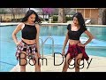 Bom Diggy | Zack Knight x Jasmin Walia Mp3