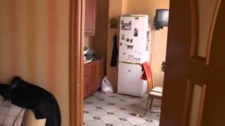 Продам - 2 - х - комнатную - квартиру - в - Минске(, 2015-08-04T05:40:50.000Z)