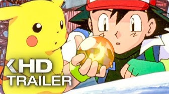 Pokemon Die Macht Des Einzelnen Stream