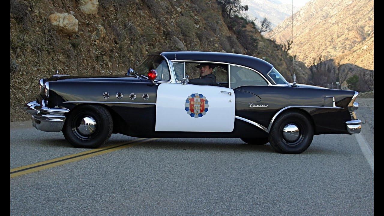 Rent Classic Cars In San Antonio