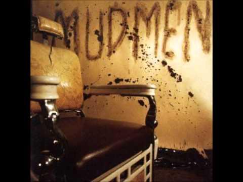 Mudmen - Drink & Fight