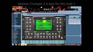 FL Studio Tutorial: Tune Up! - Start the Game Again