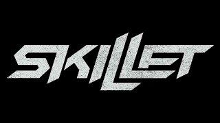 Топ 5 лучших песен Skillet