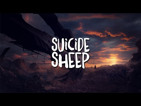 Adventure Club & Krewella - Rise & Fall