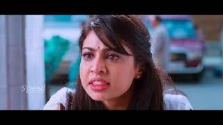 Malayalam Dubbed Movie  Romantic Movie Malayalam Movies Online Latest Upload 2018 HD