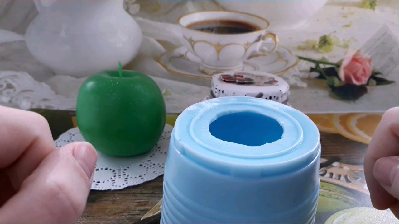 Формы для мыла своими руками силикон фото 450