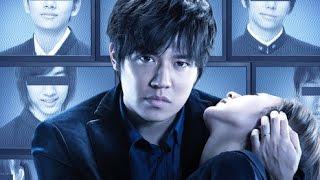 連続ドラマ『天使のナイフ』が、2月22日22:00からWOWOWで放送される。 ...