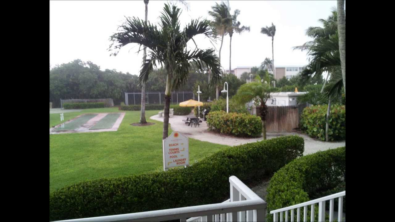 Sanibel Island Hotels: Sanibel Sunset Beach Inn Sanibel Island, FL