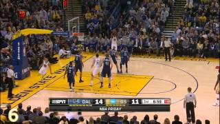 Stephen curry top 20 plays 2015 hd