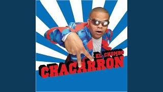 CHAKARON MAKARON MP3