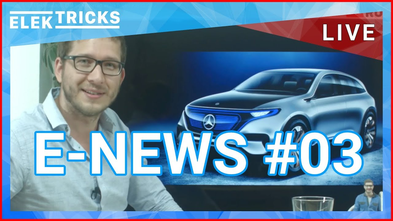 Vw Quote Enews 03 Mit Eu Eauto Quote Mercedes Eauto Tesla Solardach