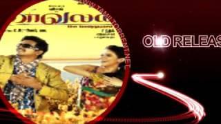 TamilTorrents Intro