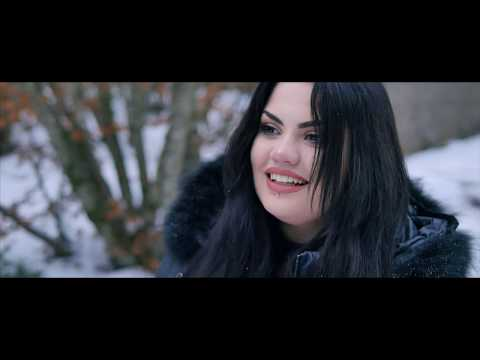 Chiara Paradisi - Ci Sarò (Official Video)
