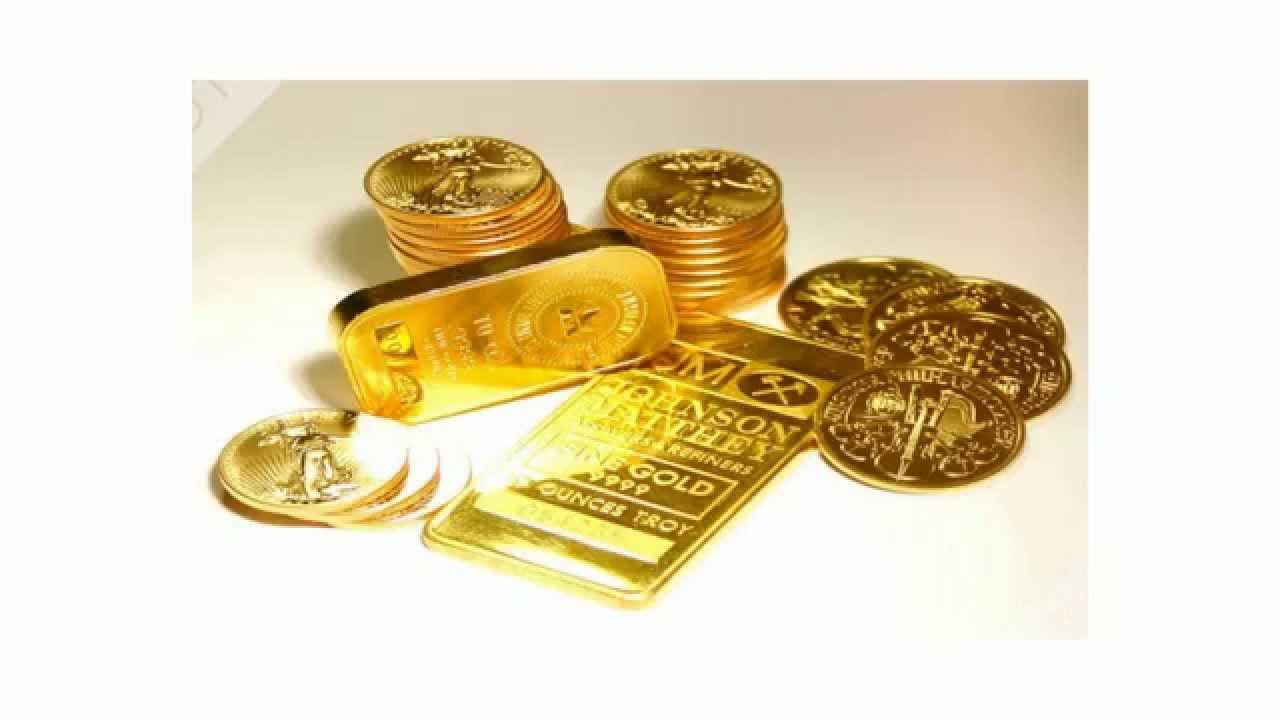 Акб «трансстройбанк» (ао) представляет серию популярных инвестиционных монет цб рф из золота и серебра «георгий победоносец», включающую в себя три номинала — 3, 50 и 100 российских рублей. Среди наиболее востребованных на рынке стоит отметить золотые монеты данной серии,