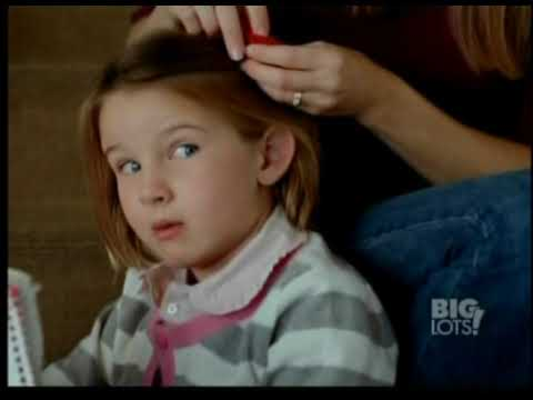 big lots christmas commercial - Big Lots Christmas Commercial