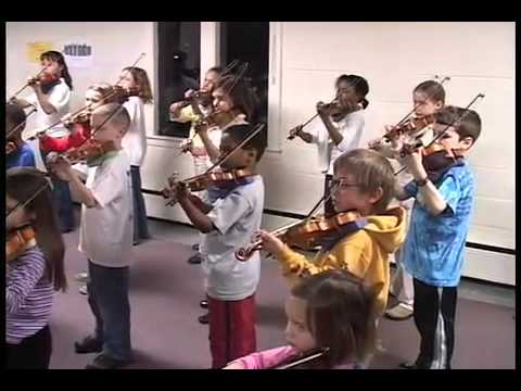 western springs school of talent education and naperville suzuki