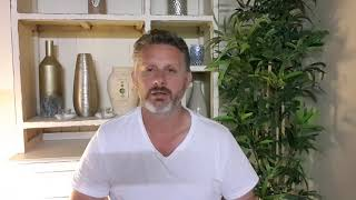 Fasting Day 7 with Shane Sacha