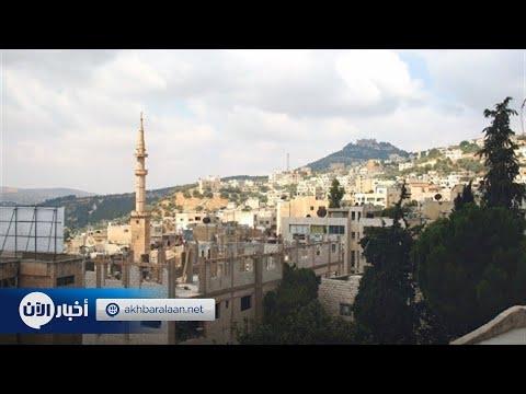 قتل شخص وجرح 6 آخرين بأعمال شغب بالأردن  - نشر قبل 5 ساعة