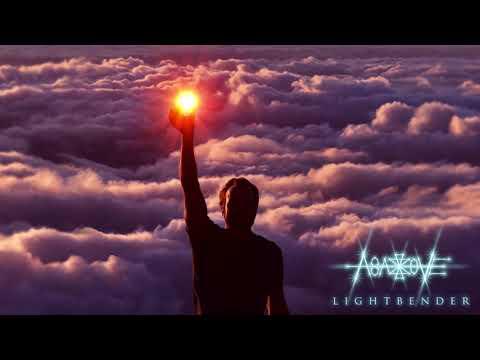 Asabove - Lightbender (2021) (New Full Album)