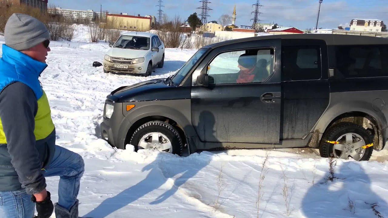 Повторная шиповка зимней резины или ремонтный шип в Минске - YouTube