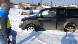 Put&go тундра сургут(3)(, 2013-03-24T23:58:38.000Z)
